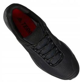 Buty adidas Terrex Eastrail Gtx M BC0968 czarne 2