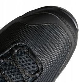 Buty adidas Terrex Eastrail Gtx M BC0968 czarne 5