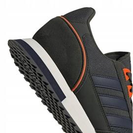 Buty adidas 8K 2020 M EH1433 1