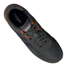Buty adidas 8K 2020 M EH1433 2