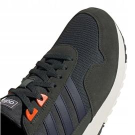 Buty adidas 8K 2020 M EH1433 3