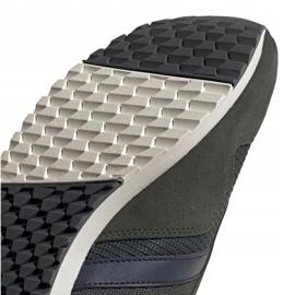 Buty adidas 8K 2020 M EH1433 4