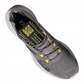 Buty adidas SenseBounce +Ace M EG1024 szare 1