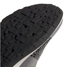 Buty adidas SenseBounce +Ace M EG1024 szare 4