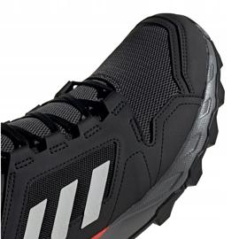 Buty adidas Terrex Agravic Tr M EF6855 czarne 2