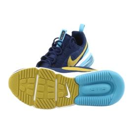 Buty Nike Air Max 270 Futura M AO1569-400 5