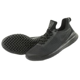 Buty Nike Renew Rival M AA7400-002 czarne 5