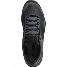 Buty adidas Terrex Eastrail Gtx M BC0965 1