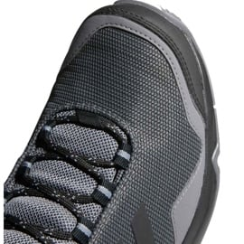 Buty adidas Terrex Eastrail Gtx M BC0965 3