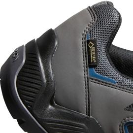 Buty adidas Terrex Eastrail Gtx M BC0965 4
