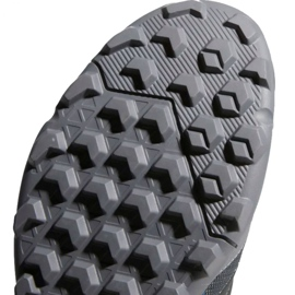 Buty adidas Terrex Eastrail Gtx M BC0965 5