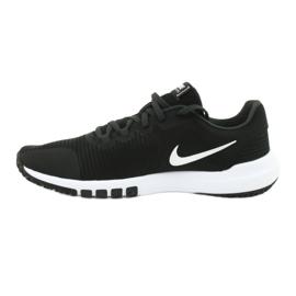 Buty Nike Flex Control 4 M CD0197-002 2