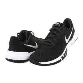 Buty Nike Flex Control 4 M CD0197-002 4