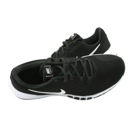 Buty Nike Flex Control 4 M CD0197-002 6