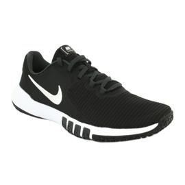 Buty Nike Flex Control 4 M CD0197-002 1