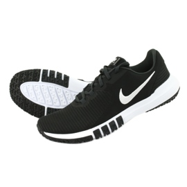 Buty Nike Flex Control 4 M CD0197-002 5