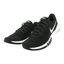 Buty Nike Flex Control 4 M CD0197-002 3