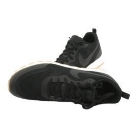 Buty Nike Md Runner 2 19 M AO0265-001 czarne 5