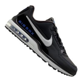 Buty Nike Air Max Ltd 3 M CU1925-002 6