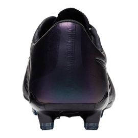 Buty Nike Phantom Vnm Elite Fg M AO7540-010 wielokolorowe czarne 1