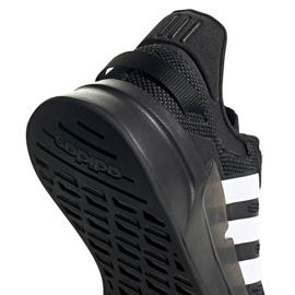 Buty adidas Run 90S M EG8657 czarne 4