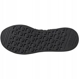 Buty adidas Run 90S M EG8657 czarne 5