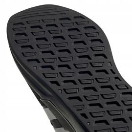 Buty adidas Run 90S M EG8657 czarne 6