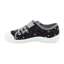Befado obuwie dziecięce 251Y142 3