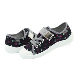 Befado obuwie dziecięce 251Y142 5