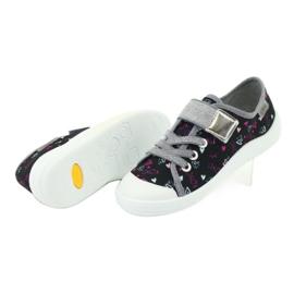 Befado obuwie dziecięce 251Y142 6