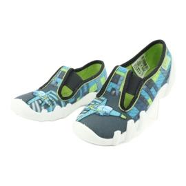 Befado obuwie dziecięce 290X192 3