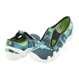 Befado obuwie dziecięce 290X192 4