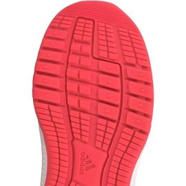 Buty adidas AltaRun K Jr BB6396 1