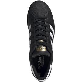 Buty adidas Superstar M EG4959 czarne 2