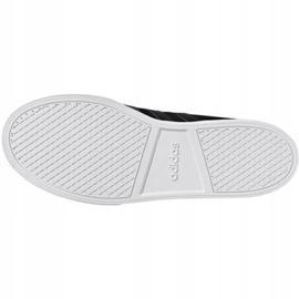Buty adidas Vs Set M F34370 czarne 2