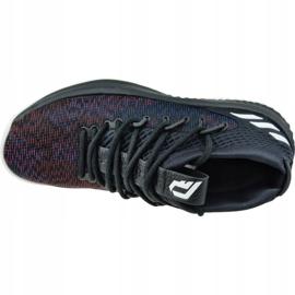 Buty adidas Dame 4 M CQ0477 czarne czarne 2