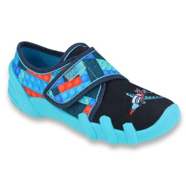 Befado obuwie dziecięce 273X283 1