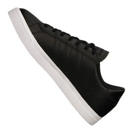 Buty adidas Cloudfoam Super Daily M B74255 czarne 5