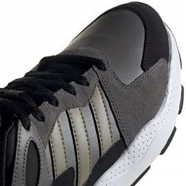 Buty adidas Crazychaos M EF1057 1