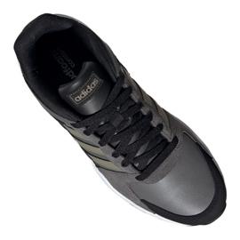 Buty adidas Crazychaos M EF1057 3