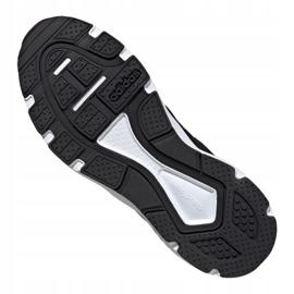 Buty adidas Crazychaos M EF1057 4