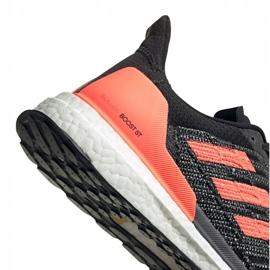 Buty adidas Solar Boost St 19 M EH3501 1