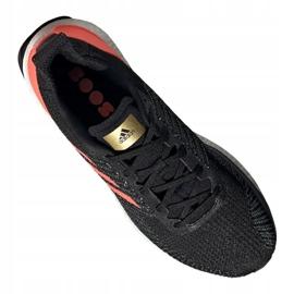 Buty adidas Solar Boost St 19 M EH3501 2