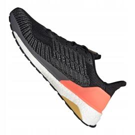 Buty adidas Solar Boost St 19 M EH3501 3