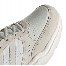 Buty adidas Strutter M EG8006 beżowy 2