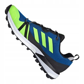 Buty adidas Terrex Skychaser Lt Hiking M EH2428 1