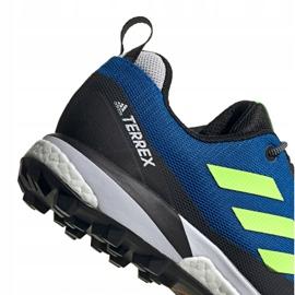 Buty adidas Terrex Skychaser Lt Hiking M EH2428 2