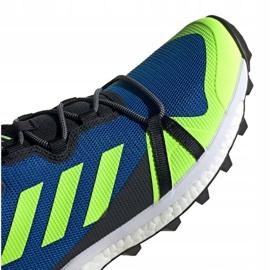 Buty adidas Terrex Skychaser Lt Hiking M EH2428 3