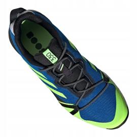 Buty adidas Terrex Skychaser Lt Hiking M EH2428 5