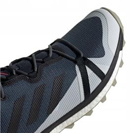 Buty adidas Terrex Skychaser Lt Hiking M EF3302 1
